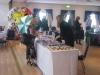 Liz Sutton from Chelmsford Town Twinning Association