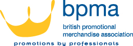 British Promotional Merchandise Association
