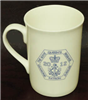 Diamond Jubilee Mug