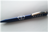Diamond Jubilee pen