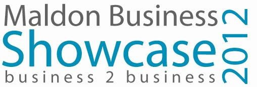 Maldon Business SHowcase