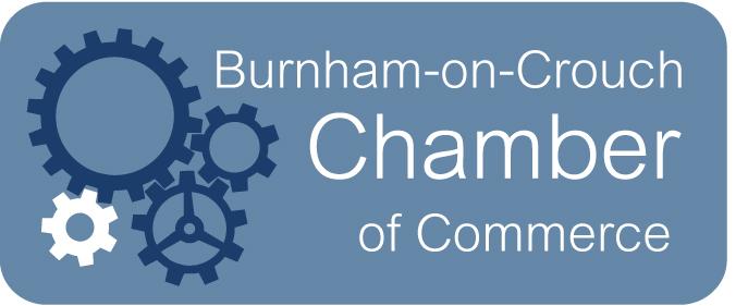 COC Logo Jan 2011