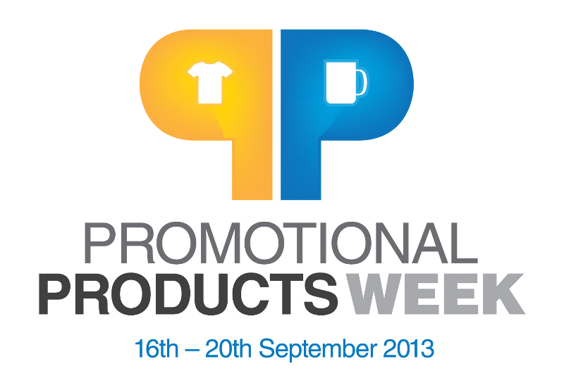 Promotional Week 2013