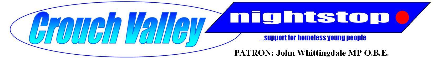 CVNS logo