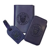 Essex University Travel Set