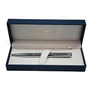 Essex University Waterman-Pen
