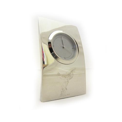 SOE Clock
