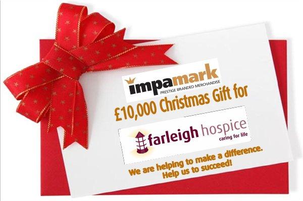 Impamark-Farleigh-2013
