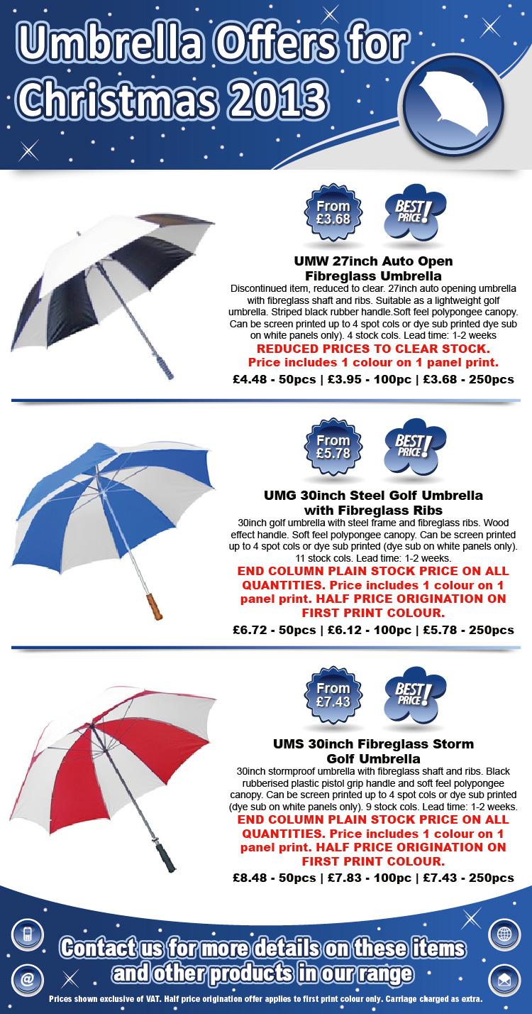 Impamark_Umbrellas