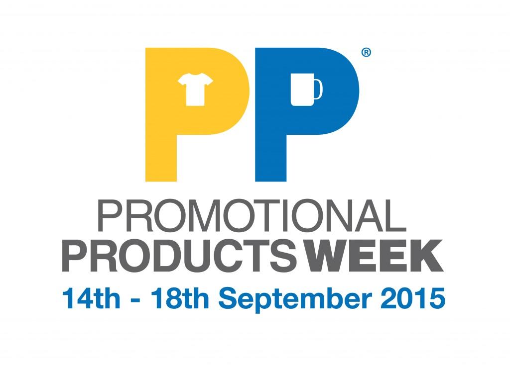 PPW_2015_Logo