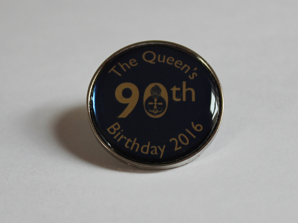 Badge90_1024x1024
