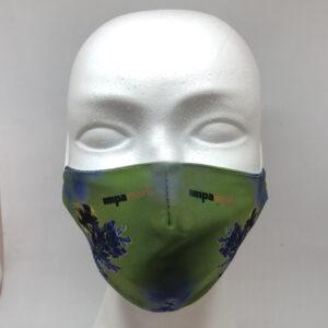 Mask 5.1