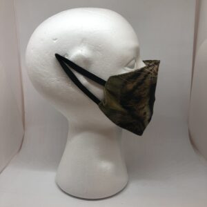 Mask 5.1 - side